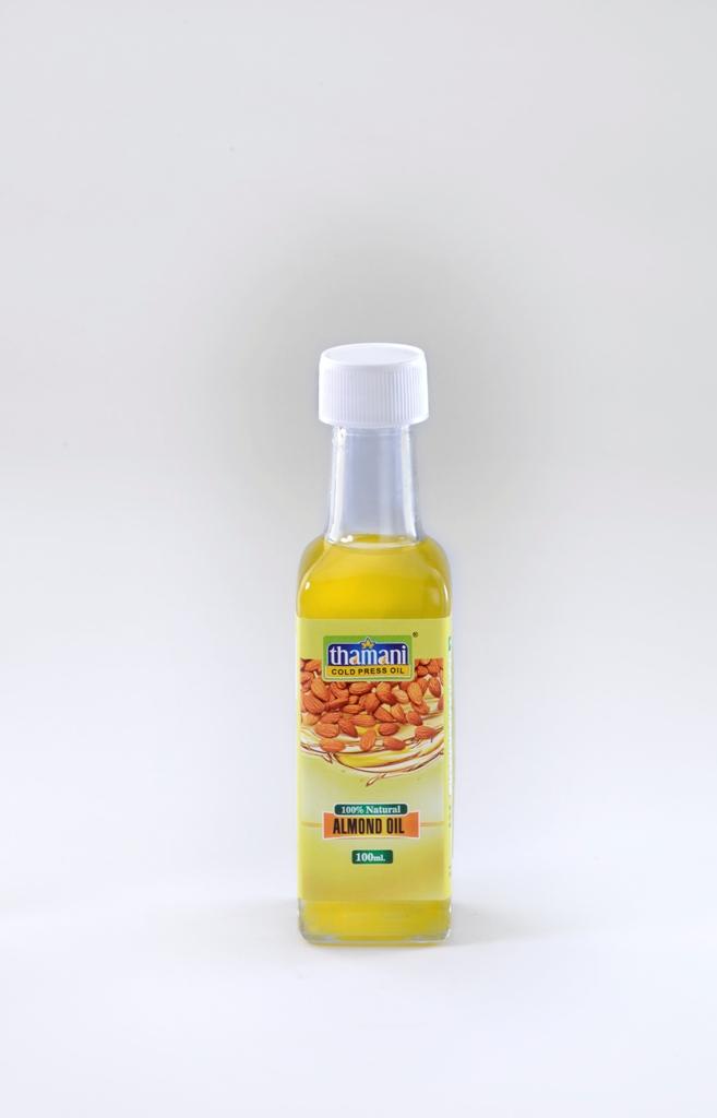 almond-oil-100ml