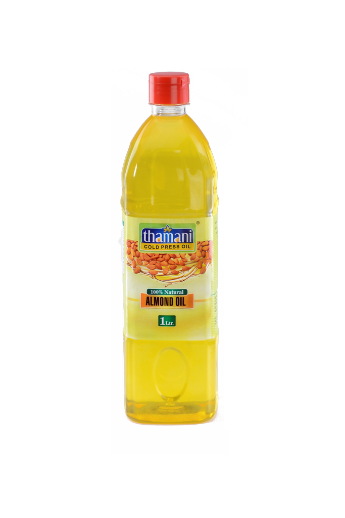 almond-oil-1ltr