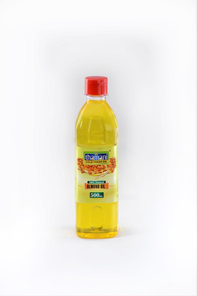 almond-oil-500ml