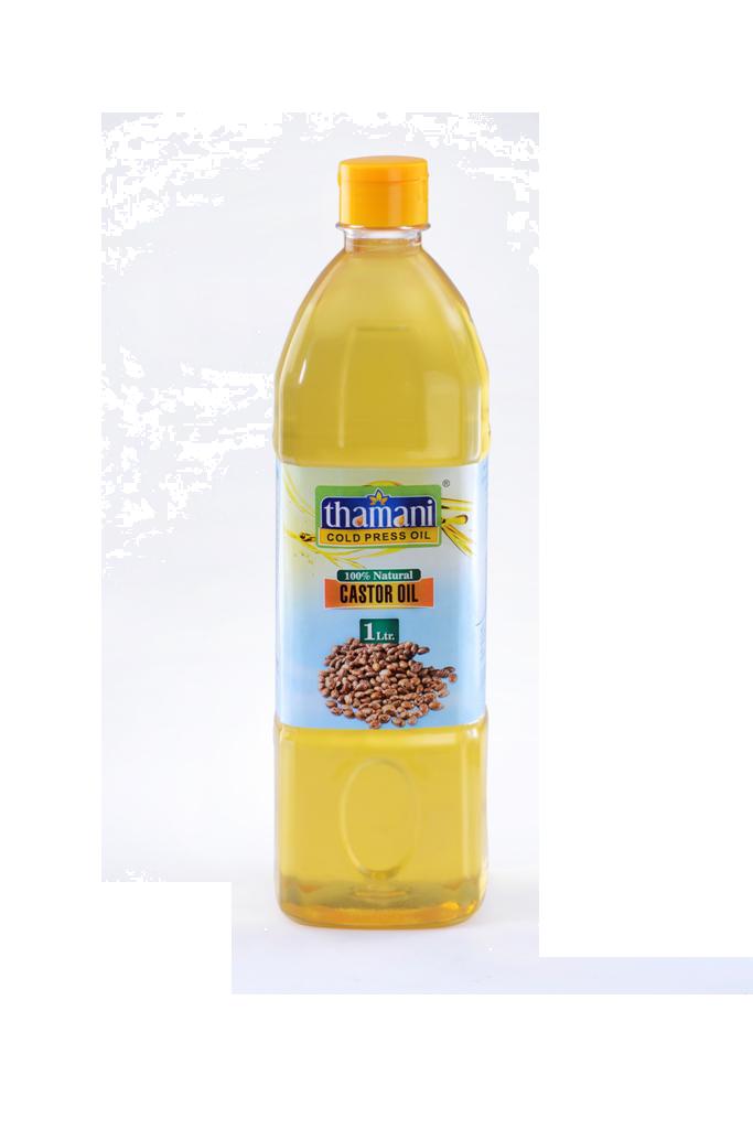 castor-oil-1-lt