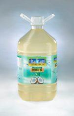 coconut-oil-5-lt