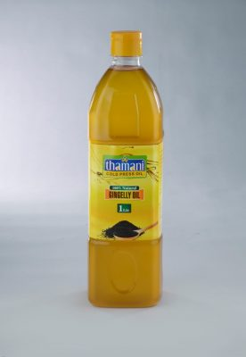 gingelly-oil-1-lt