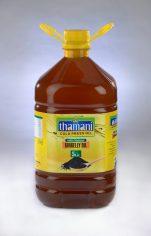 gingelly-oil-5-lt