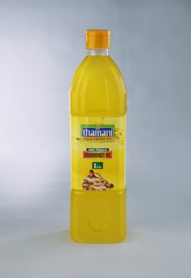 groundnut-oil-1-lt