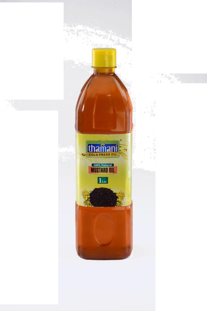mustard-oil-1-lt