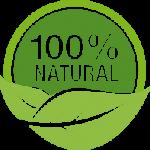 natural-100