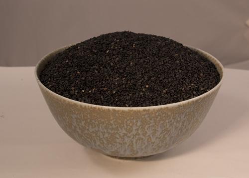 sesame-seeds-1