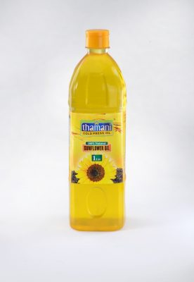 sunflower-oil-1-lt