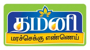 thamani-logo-tamil