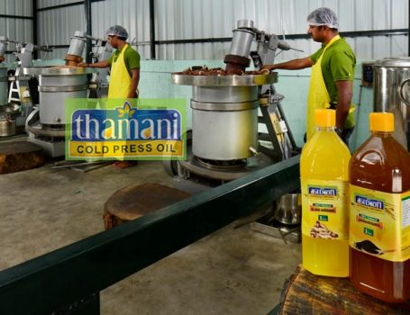 thamani-cold-press-oil-coimbatore-abt-img-2