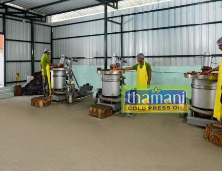thamani-cold-press-oil-coimbatore-abt-img-4